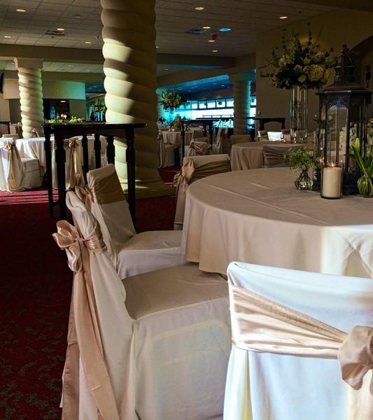 Wedding Venues In East Texas: Lubbock, TX Wedding Venue