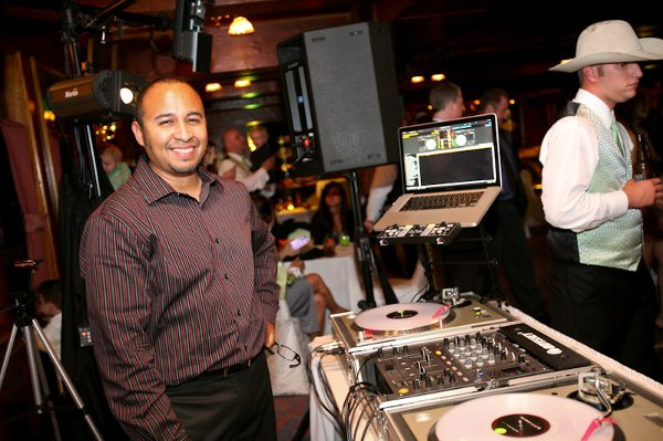 photo 5 of Legacy Sound DJs