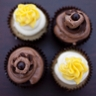 96x96 sq 1323313051787 simplyblisscupcakes025