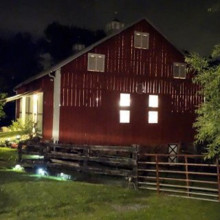 220x220 sq 1372523161542 barn at night rs