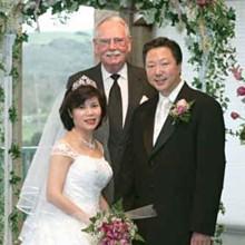 220x220 sq 1322252396573 weddingpic1
