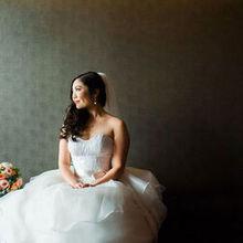 220x220 sq 1474561930 38e8d353f8cd0f31 1474561252260 20160305   dela vina wedding   bride groom   003