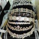 130x130 sq 1344775738659 accessories4