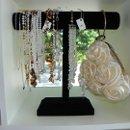 130x130 sq 1344776104704 accessories