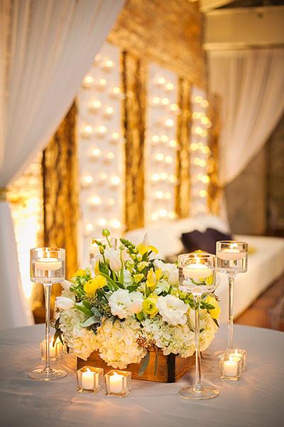 1421418186886 homebakeryopeningimg1 wilmington wedding florist