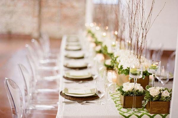 1421418207328 homebakeryshootimg5 wilmington wedding florist