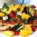 130x130 sq 1432425688458 mahi mahi with pineapple salsa recipe via ecru sta