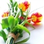 64x64 sq 1340671742596 flowers