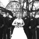 130x130 sq 1324493272604 weddingparty