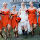 130x130 sq 1384203519209 bridesmaids brus