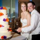 130x130 sq 1384203564030 cut cake brus