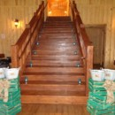 130x130 sq 1384207155133 steph stair