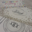 130x130 sq 1400684781554 placemat