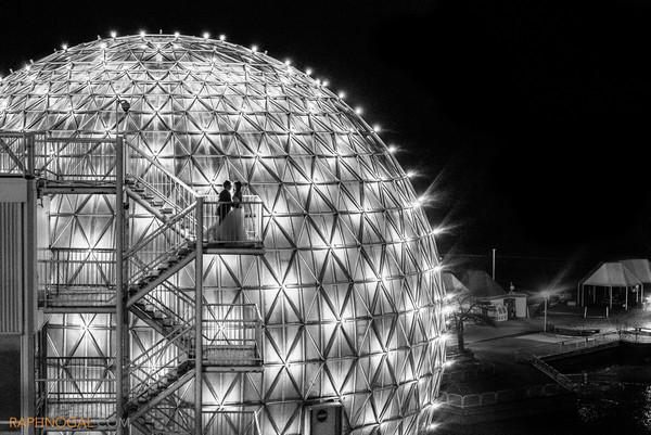 600x600 1432669128975 atlantis pavilions dome toronto 1