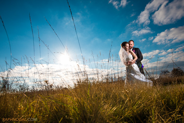 600x600 1432669228702 bride and groom in field 1