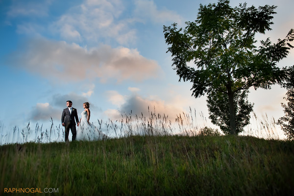 600x600 1432669245170 bride and groom in grass field 2