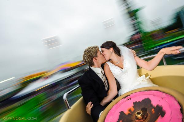 600x600 1432669329321 bride and groom on tea cups at fair 1