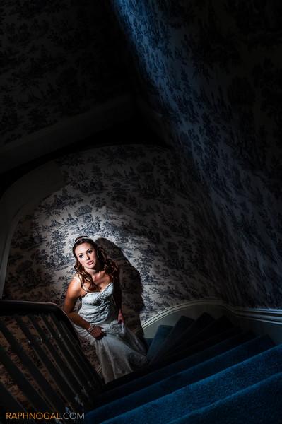 600x600 1432669513602 bride walking up stairs 1