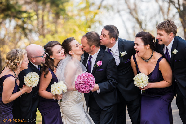 600x600 1432669648152 fun wedding party 1