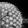 96x96 sq 1432669128975 atlantis pavilions dome toronto 1