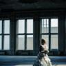 96x96 sq 1432669422156 bride and king edward hotel abandoned ballroom 1