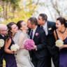 96x96 sq 1432669648152 fun wedding party 1