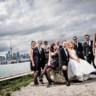 96x96 sq 1432669756379 toronto skyline wedding party 1