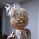130x130 sq 1370281751097 wedding updo