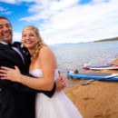 130x130 sq 1417656861709 ltva wedding couple beach embrace660
