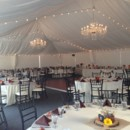 130x130 sq 1417657135065 9.13.14 wedding set up