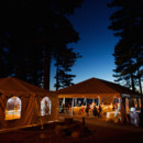 130x130 sq 1417657568685 zephyr tent reception2660