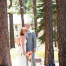130x130 sq 1417657579232 zephyr wedding couple trees woods660