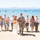 130x130 sq 1417657584014 zephyr wedding party beach660