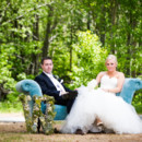 130x130 sq 1417657603420 zephyr wedding couple couch660