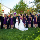 130x130 sq 1417657771729 ridge wedding party lawn660