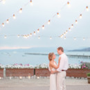 130x130 sq 1417657918114 beach retreat first dance market lighting660