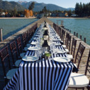 130x130 sq 1417657922033 beach retreat wedding dinner pier660