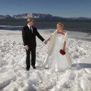 130x130 sq 1417657943994 beach retreat winter wedding couple beach660