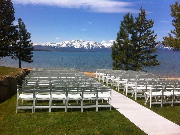 1322693881411 Edgewood2 South Lake Tahoe Wedding Venue