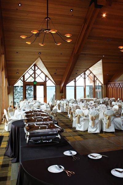 1322693885208 Edgewood4 South Lake Tahoe Wedding Venue
