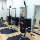 130x130 sq 1322574956209 hairsalon