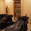 130x130 sq 1322574958580 washroom