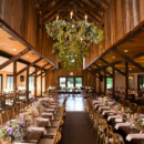 130x130 sq 1429466147018 magnolia plantation carriage house wedding 5