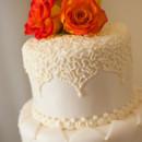 130x130 sq 1399862818514 d.k.wedding 49
