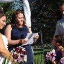 130x130_sq_1322684188223-ceremony