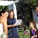 130x130_sq_1322684247114-ceremony2