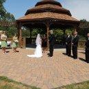 130x130_sq_1344974303452-weddingpictures2