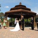 130x130_sq_1344974373360-weddingpictures3