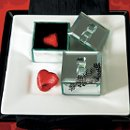 130x130 sq 1322621335993 mirrorbox