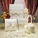 130x130 sq 1360621589399 beverlyclarkfrenchlace